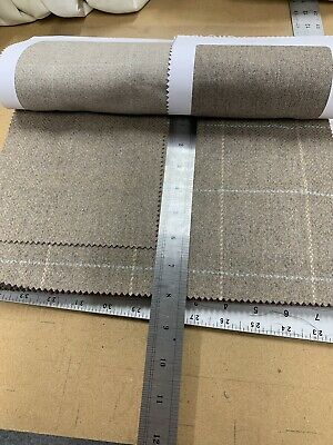 £5 • Buy Upholstery Fabric Sample Book