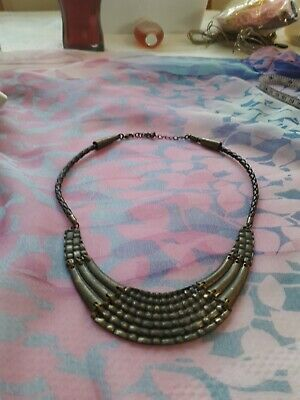 £4 • Buy Native American Indian Necklace