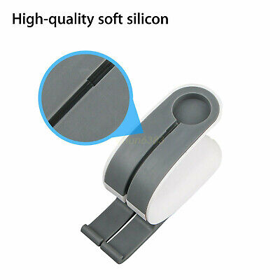 AU19.25 • Buy Charging Dock Stand Bracket Station Charger Holder For Apple Watch IWatch AU NEW