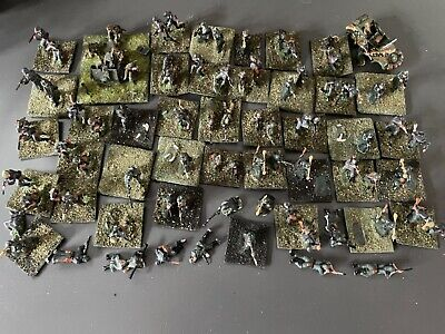 £6.15 • Buy 1/72 German Infantry, Painted And Based, Spares And Repairs