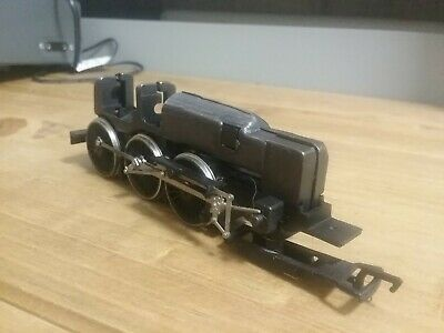 £7 • Buy Bachmann Royal Scot Chassis Spares Or Repairs
