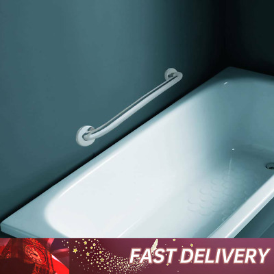 £9.45 • Buy Bathroom Mobility Support Disability Aid Wall Mounted Bath Safety Grip Handle