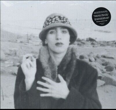 £30.13 • Buy John Frusciante - Niandra Lades And Usually Just A T-Shirt - Double LP Vinyl