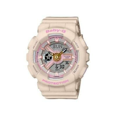 $285 • Buy Casio Limited Baby-G X Pokemon Watch Pikachu Design From Japan With Tracking