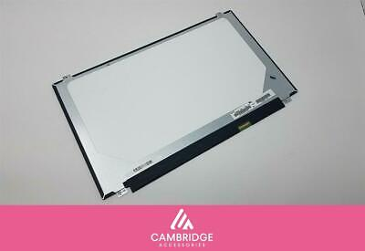 £42.99 • Buy For HP Probook 650 G1 455 G5 TPN-C125 Laptop LED LCD Screen 15.6  HD 1366*768
