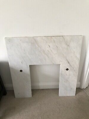 £6.10 • Buy Fire Surround/Back Panel