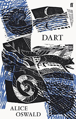 £5.78 • Buy Dart, Very Good Condition Book, Oswald, Alice, ISBN 9780571259335