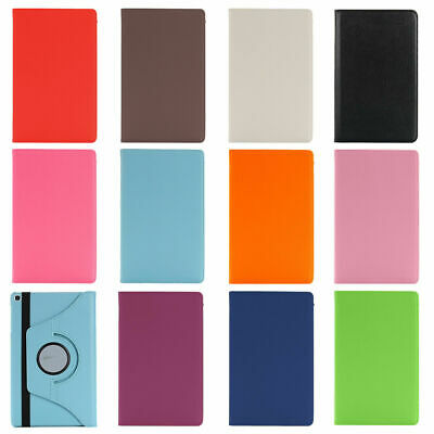 AU14.98 • Buy Case For Samsung Galaxy Tab A 8.0 2015 SM-T350/T355Y Shockproof Protective Cover