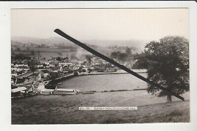 £6.99 • Buy Dsy 103 Frith Photo? Postcard - Dursley From Stinchcombe Hill