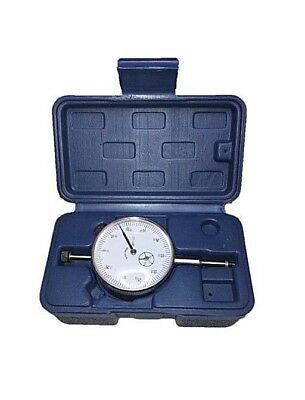 £13.95 • Buy Rdgtools Imperial Dial Test Indicator Suitable For Myford Lathe Dti