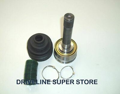 AU39 • Buy A New Cv Joint For Mitsubishi Pajero Na-nc/ Triton Mh Mj 1989-1997