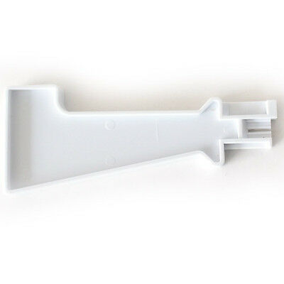 Idc Push Down Insertion Tool - Rj45 Network And Bt Telephone Cable Sockets/krone • 3.49£