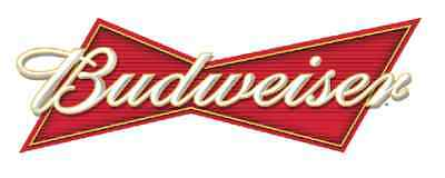 $ CDN26.17 • Buy Budweiser Vinyl Sticker Decal 18  (full Color)