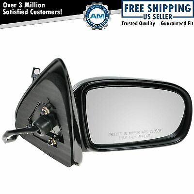 $44.45 • Buy Power Side View Mirror Passenger Right RH For 95-00 Cavalier Sunfire Convertible