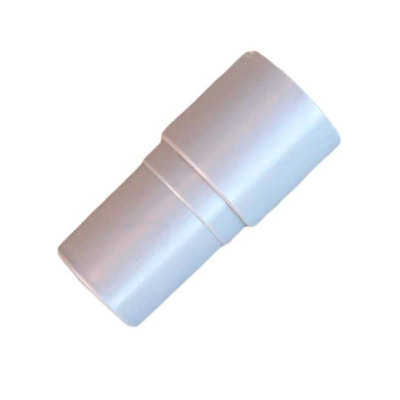 £4.85 • Buy Water Waste Push Fit Hose Connector Reducer 28.5mm To 23.5mm Motorhome Nr