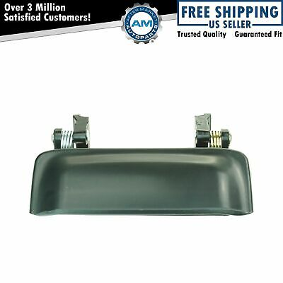 $11.62 • Buy Outer Outside Exterior Door Handle Left Or Right For Explorer Mountaineer