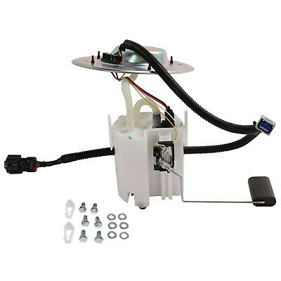 $51.44 • Buy Fuel Pump For 2001-2004 Ford Mustang W/ Sending Unit