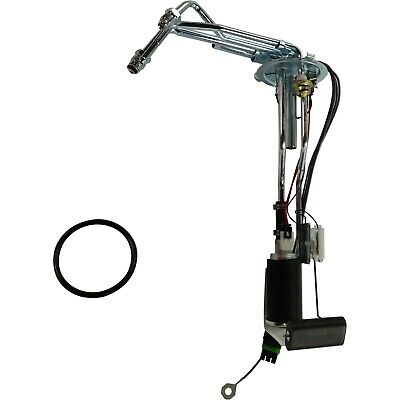 $57.74 • Buy Fuel Pump With Hanger Assembly For Chevrolet GMC C K 1500 2500 3500 88-95 E3621S