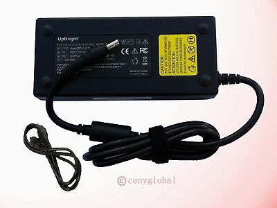 £36.35 • Buy 19.5V 7.7A AC / DC Adapter For MSI N17908 V85 R33030 DELTA Power Supply Charger