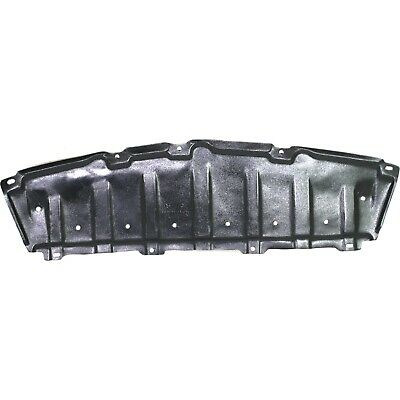 $20.40 • Buy Engine Splash Guard Shield Cover Center Lower For 04-09 Toyota Prius