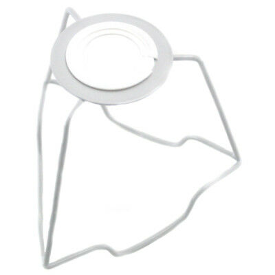 Shade Carrier For Unsupported Lamp Shade With ADAPTER RING Choice Of Sizes • 7.99£
