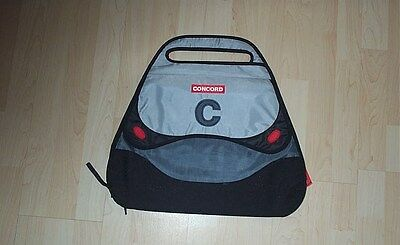£12.99 • Buy Concord Baby Travel Bag/car Seat Protector New