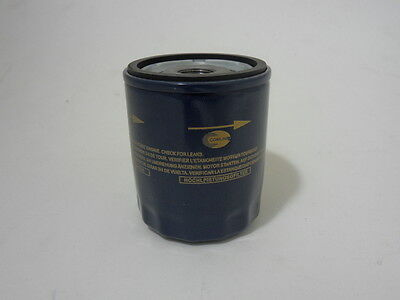 FOR Comline Oil Filter FORD Galaxy Focus Mondeo C-MAX S-MAX 1.8 TDCI Diesel • 4.67£
