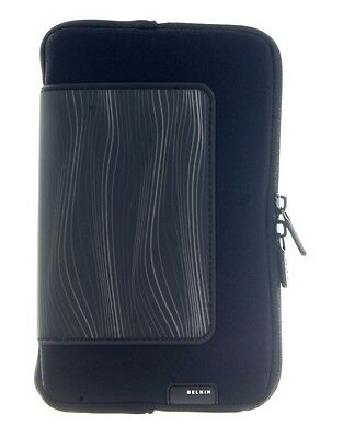 £2.49 • Buy New Belkin Kindle Grip Sleeve Case Cover For Kindle 3/3g Or 6  Tablet