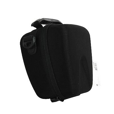 Hama  Hardcase 110 Colt  Camera Bag, Black Perfect For Nikon P900 • 9.99£