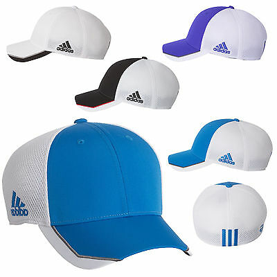 huge selection of ff552 49003 adidas climacool hat