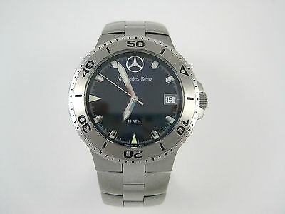 mercedes benz watch   compare prices on dealsan