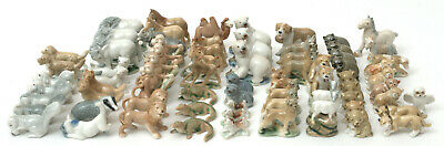 Wade Early First Whimsies From Sets 1-10, 1950s, One-Off Postage Cost! • 6.99£