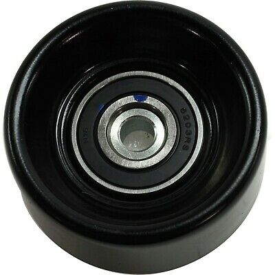 $16.70 • Buy Belt Idler Or Tensioner Pulley W/ Bearing For Cadillac Chevy Ford Dodge Jeep New