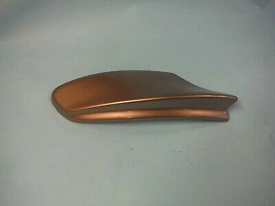 $44.95 • Buy 93-02 Camaro Rs Ss Z28 Rear Spoiler End Left Hand Driver Side Lh L