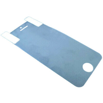 AU11.08 • Buy 2x Clear Front LCD Screen Protector Guard Film Cover IPhone 5 +Cloth Applicator