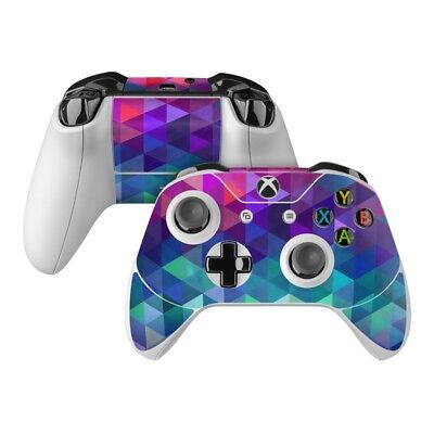 $7.49 • Buy Xbox One Controller Skin Kit - Charmed - DecalGirl Decal