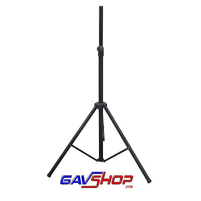£39.99 • Buy Professional Heavy Duty PA Speaker Stand With 35 Mm Centre Pole - G001YT