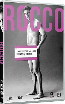 £8.52 • Buy Dvd Rocco .....NUOVO