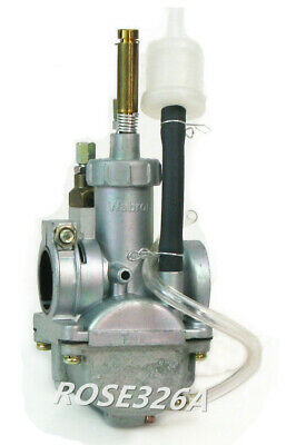 suzuki rv 90 carburetor