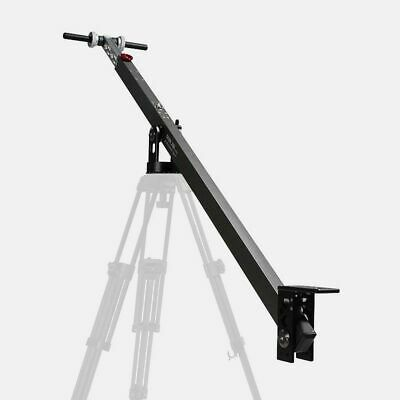 Konova SUNJIB Variation Camera Mini Crane Single Arm Portable Pocket Jib • 355.46£