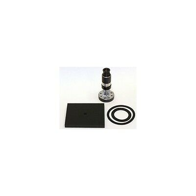 Service Kit For Medo Air Pump LA28 45 60 80 100 120 150 200 And 60ECO • 37.95£