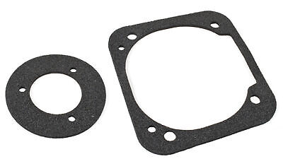 $13.18 • Buy 1979-1993 Ford Mustang Gas Fuel Tank Filler Neck Housing Body Gaskets