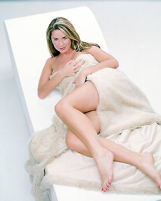Claire Sweeney 10  X 8  Photograph No 11 • 3.50£
