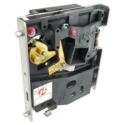 £27.99 • Buy IL S10 3.5  Mechanical Coin Mechanism For NEW 12 Sided UK Coin