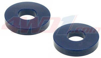 AU72 • Buy 15mm Rear Coil Spacers For Suzuki Jimny