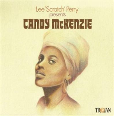 $ CDN13.96 • Buy Candy Mckenzie - Lee  Scratch  Perry Presents Candy Mckenzie Used - Very Good Cd