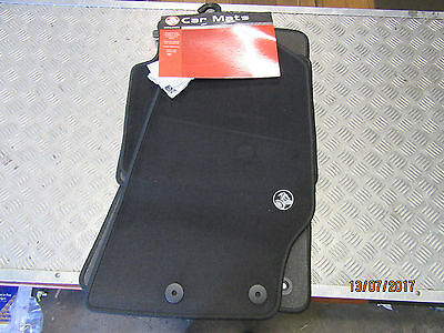 AU179 • Buy Holden Commodore Vt Vx Vy Vz Floor Mats 4 Piece Sedan And Wagon Genuine