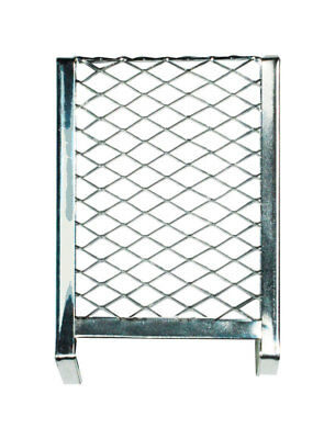 Linzer  10 In. W Metal  Paint Can Grid • 3.73£