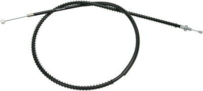 AU25.30 • Buy New Parts Unlimited Clutch Cable For 1987-2006 Yamaha Yfz350 Yfz 350 Banshee