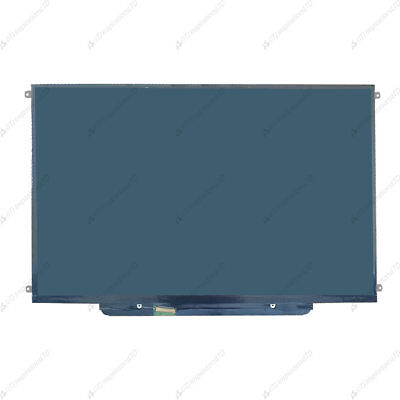 N133i6-l06 Apple 13.3  Laptop Led Screen Replacement • 321£